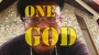 Blu I Steppa- One God (Jamaica)