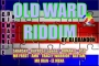Old Ward Riddim (RG Recordx Costa Rica) (Download)
