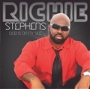 Richie Stephens- A Change is Gonna Come (Live Performance Feature)