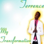 Terrence- Wings To Fly